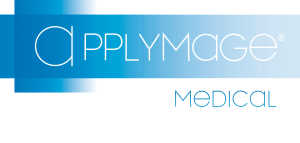 Applymage® Medical