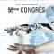 GEM : 55ème Congrès annuel de la Société Française de Chirurgie de la Main